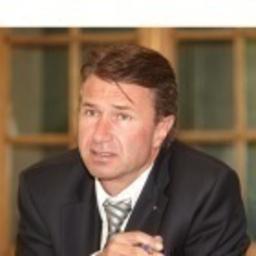 Marc Stucki - MSMS Management Law Project AG - Muri - Bern