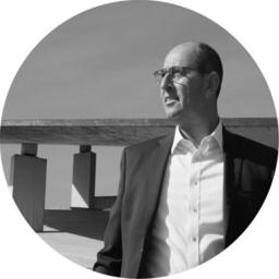 Holger Käunicke - INVESTORA GmbH & Co. KG - Korschenbroich