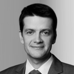 Winfried Bongartz's profile picture