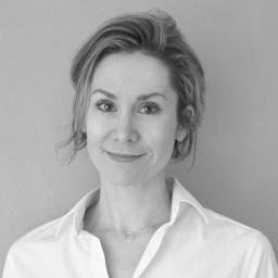 Josephine Alberts - Kommunikation für Unternehmen - Hamburg
