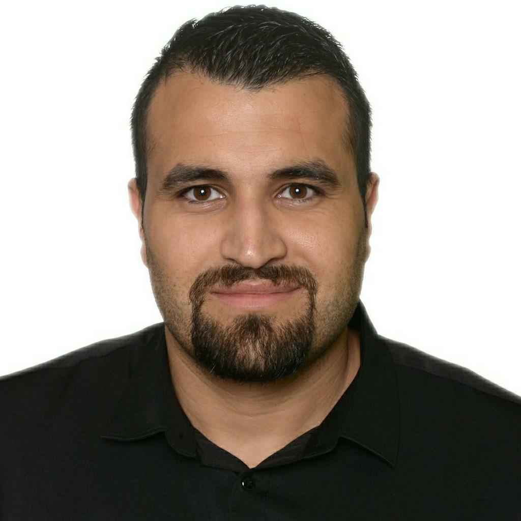 Cihan Alicioglu's profile picture