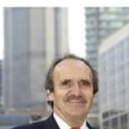 William Knight-Hamilton - Knight Hamilton - UK and International Headhunting and Interim Management - London