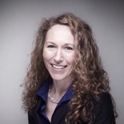 Dr. Inés Calle Lambach's profile picture