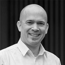 Christian Hubertus Willner - mediawillner - Verden