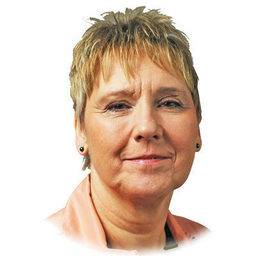 Christine Spörer - Heilpraktiker für Psychotherapie Spörer Christine - Bindlach und Bayreuth