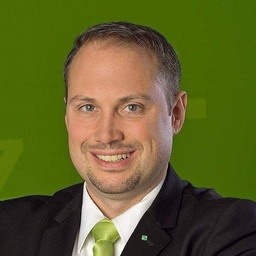 Matthias Daniel - LVM Versicherung - Bassum