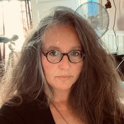 Silvia Neitzner - Audiowaves.de - Lemgo