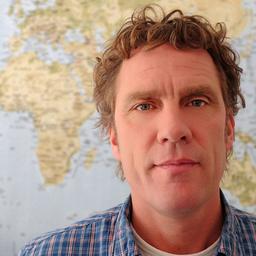 Lars Brandstäter's profile picture