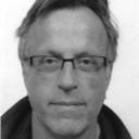 Andreas Hecker - Bochum