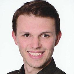 Fabian Fink's profile picture