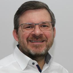 Elmar Zschau