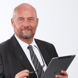 Torsten Sälinger