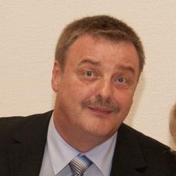 Herbert Asmus's profile picture