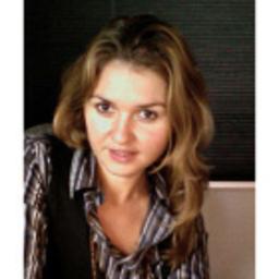 Irina Busch - Immobilienbüro - Mallorca
