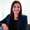 Juliane Weber - Frankfurt am Main