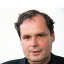 Ronald Richter - Berlin