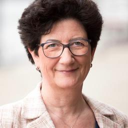 Irene Heinen - HeinenConsulting - Bremen