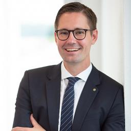 Peter Schimmelpfennig's profile picture