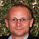 Peter Strauss - Graz