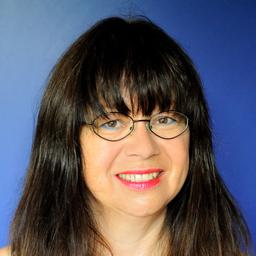 Claudia Schmid - Claudia Schmid - Mannheim