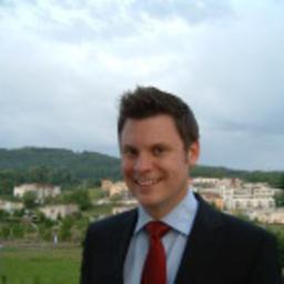Christian Gempp's profile picture