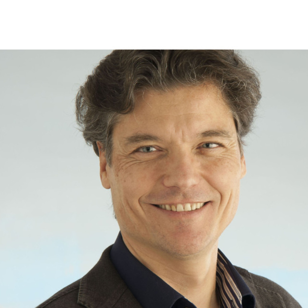 Bruno odermatt leiter immobilien stadt wetzikon xing for Odermatt innendekoration stans