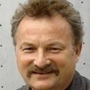 Christoph Thomas - Bonn