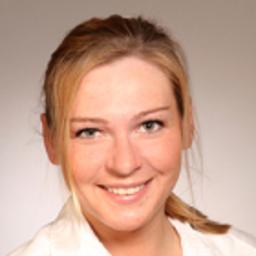 Agnieszka Schenk