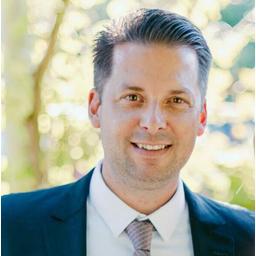 Dominic Althöfer's profile picture