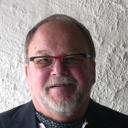 Peter Wendt - Kleinrinderfeld