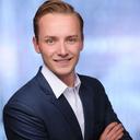 Philipp Forster - Frankfurt am Main
