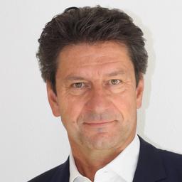 Peter J. Kirschbauer - Kirschbauer Consulting - Ettlingen