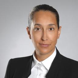 Margret Bruening's profile picture