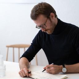Dirk Biotto's profile picture