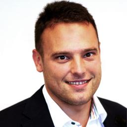 Peter Fent - CHECK24 Vergleichsportal - München