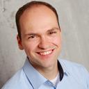 Markus Kohler - Bühl