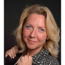 Katja Wetzel - Itzstedt