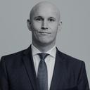 Steffen Möller - Dortmund