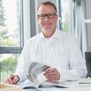 Peter Henning - Herne