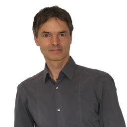 Oliver Gries - Dipl. Wirt. Inf. Oliver Gries - Radebeul
