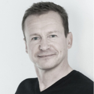 Rainer Goetze