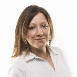 Giovanna Tantucci