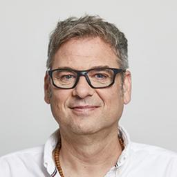 Claudius Kähler's profile picture