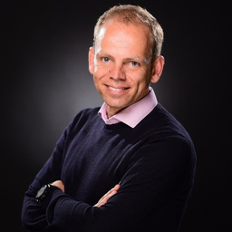 Steven Schwarznau - ALVARA Cash Management Group AG - Leipzig