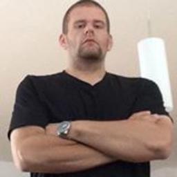 Manuel Knafl's profile picture