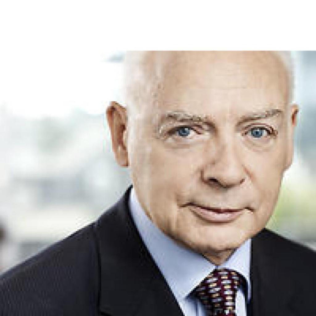 Heinz L. Bauer's profile picture