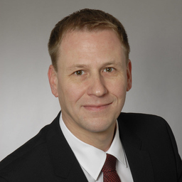 Thomas Heckel's profile picture