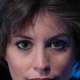 Dr. Karine SANCHE