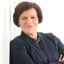Susanne Dietz - Hamburg