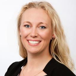 Maja Reulecke-Hauch's profile picture